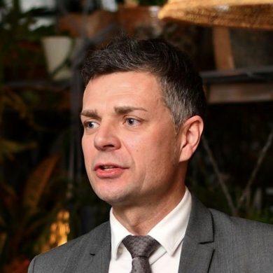 Tomas Skunčikas